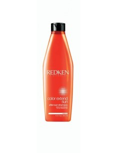 COLOR EXTEND SUN Shampoo...