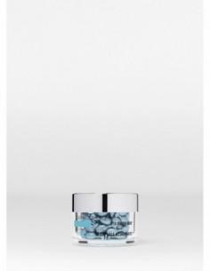 La capsule hydratante
