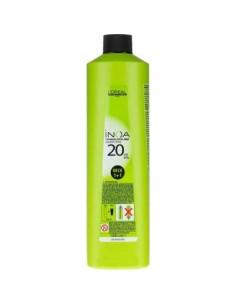 Oxidante L'Oreal Inoa II 20...