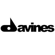 Logo Davines